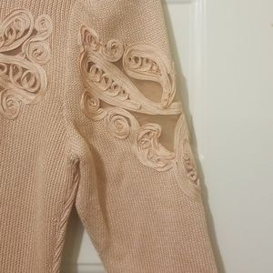 Don Sayres Dresses - Don Sayres Dress for Wellmore Size 8